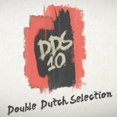 dds10_logo.png